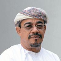 Dr. Ali Al-Bimani